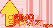 Osimo Servizi